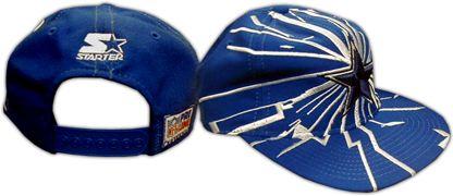 buy popular d1f1b 9800b NFL グッズ デッドストック dead stock ヴィンテージ vintage スナップバック SNAP BACK Dallas Cowboys  ダラス カウボーイ