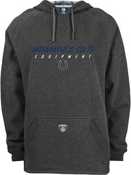 NFL グッズ Hoody Hoodie(パーカー) 通販